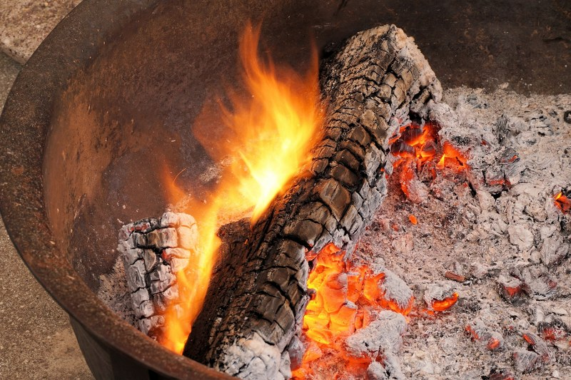 barbecue-alternativo