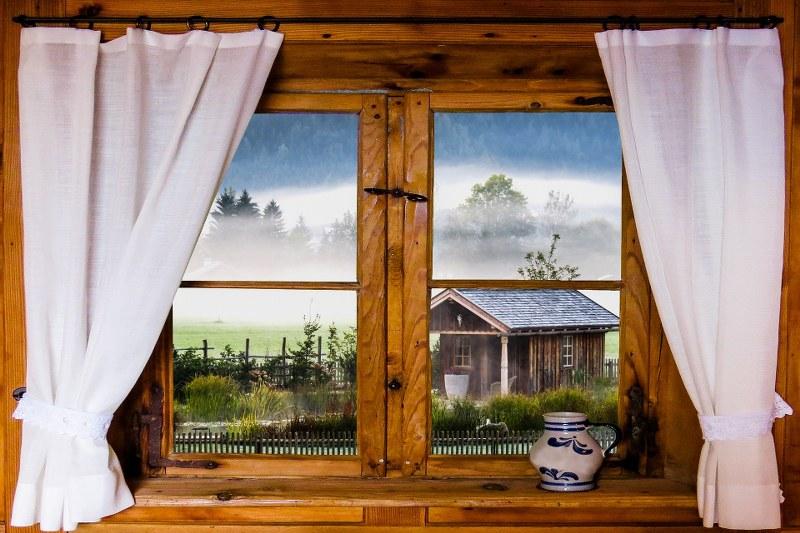 finestre-in-legno