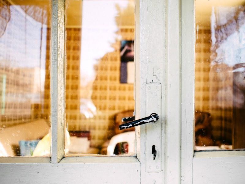 maniglia-finestra