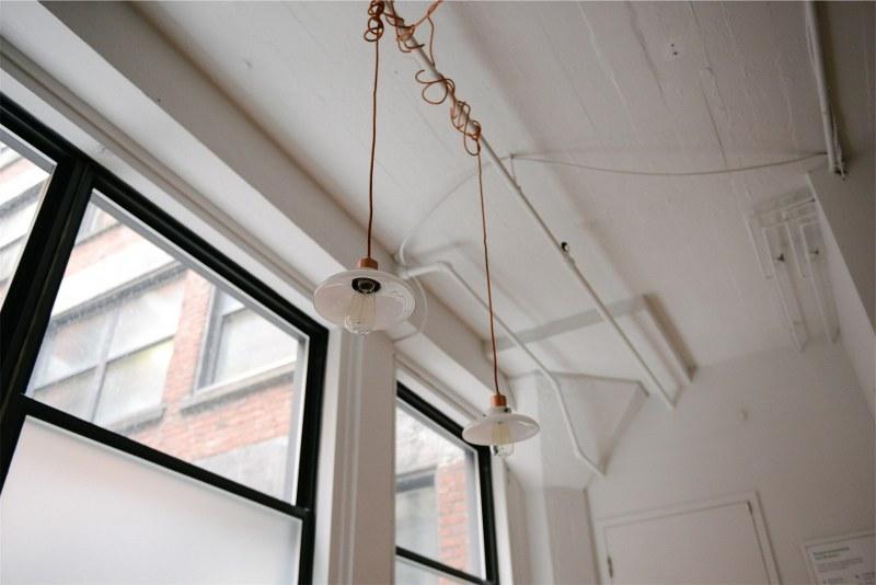 pannelli-polistirolo-soffitto