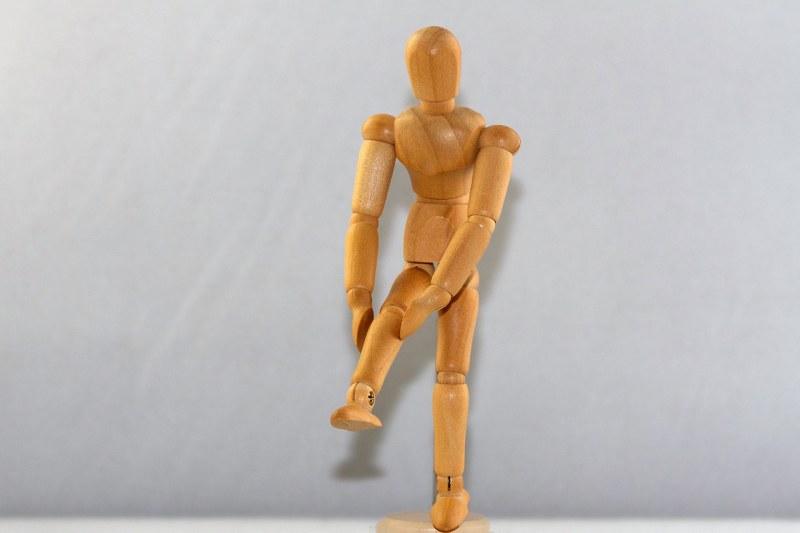 infiltrazioni-ginocchio